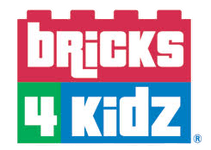 Bricks 4 Kidz - Colombia