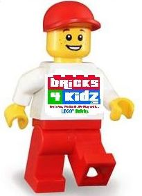 b4k lego mini - Copy